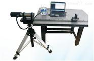 Collapex STD系列较高精度光电自准直仪