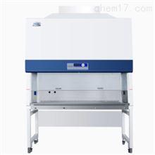 HR1500-ⅡB2生物安全柜