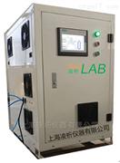 凌析 大流量氮空一体发生器 LN-40LP