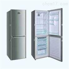 HYCD-205醫用冷藏冷凍箱