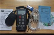 TES-1336A 照度計