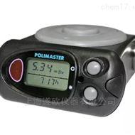 PM1621个人剂量报警仪