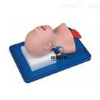 TAH-J2A高级新生儿气管插管模型