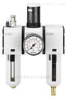 类型 TPM001德国宝德BURKERT压缩空气用的保养设备