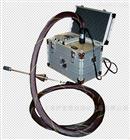 美国CAI汽车尾气检测器