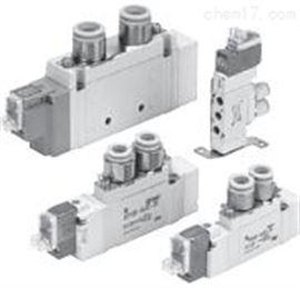 MDBB80-145多种选项:日本SMC电磁阀