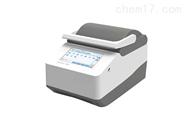 非洲猪瘟  PCR荧光检测仪