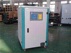 模具冷水机,冷冻机组,低温冷水机