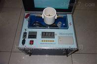 GY6001上海承装绝缘油介电强度测试仪