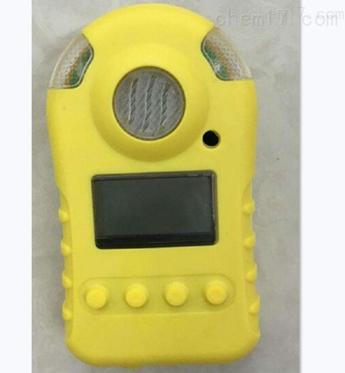 防雷装置检测专业设备防雷检测仪器设备