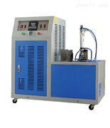 塑料橡膠低溫脆性溫度測定儀