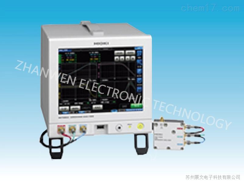 阻抗分析仪IM7580