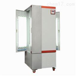 400L不锈钢内胆人工气候箱 BIC-400培养箱