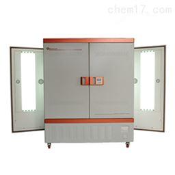 细菌和微生物人工气候试验箱 BIC-800培养箱