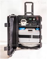 HT-8000THT-8000T型野外水质自动采样器持续48小时上