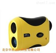 手持式室外测距仪