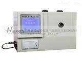 HTYSZ-H 系列全自动酸值测定仪