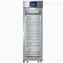 HYR-351医用加温箱