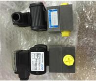 润滑设备用KRACHT流量计VC0.2E4RKX现货