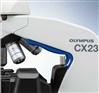 奧林巴斯CX23生物顯微鏡OLYMPUS
