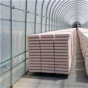 1200*600邯郸无机渗透防火保温板外墙硅质板