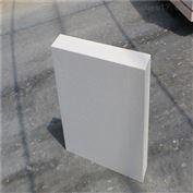 蚌埠硅质板 硅质聚合聚苯板 AEPS保温板价格