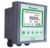 英國在線水質硬度分析儀PM8200I