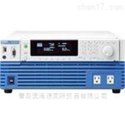 日本菊水交流稳压电源PCR500LE/PCR1000LE