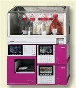赛卡姆全自动氨基酸分析仪S433D