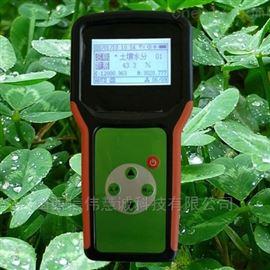 HNM-662多参数土壤墒情速测仪