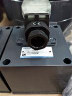 德国KRACHT齿轮流量计VC0.2P7RS/特价