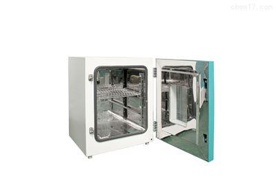 DHG-9140AJM上海烘箱