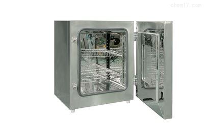 DHG-9140AJJ潔淨烘箱-上海為什麽每個平台都有AG