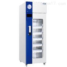 HXC-1369T四川地區疾控中心醫療器械銷售