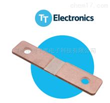 TT電阻電感