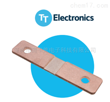TT电阻电感