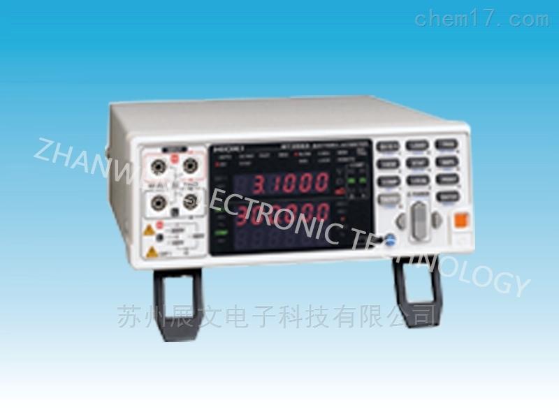 电池测试仪BT3562