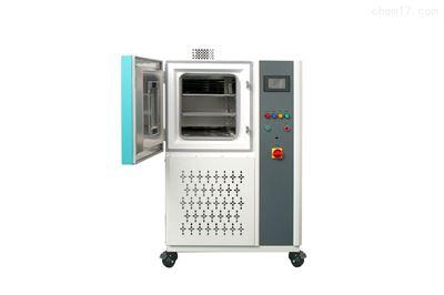 GD-4010100L高低温试验箱