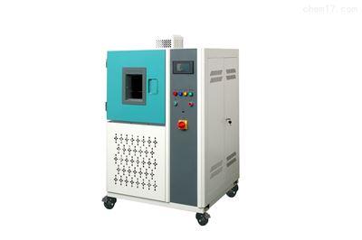 GJ/JS4005高低温交变湿热试验箱
