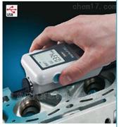 德國馬爾便攜式表面粗糙度測量MarSurf PS1