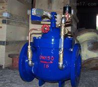 700X水泵控製閥廠家