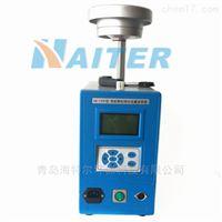 HT-120Fhaiter 环境检测仪器大气环境颗粒物采样器