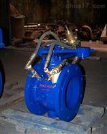 BFDZ701X液力自動控製閥廠家