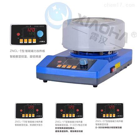 大容量磁力搅拌器