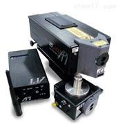 美国API+XD系列激光干涉仪定位精度测量