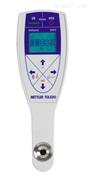 便携式折光率仪Refracto30GS
