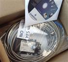 上海地区EPRO传感器PR9268/602-000特价供应
