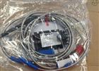 EPRO传感器PR6423/018-030具体用途描述