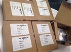 中国区授权销售处EPRO传感器PR9376/010-011