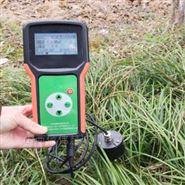 土壤PH記錄儀